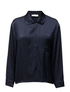 Samsøe & Samsøe Neva shirt 6267