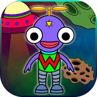 Alien Escape Challenge by Lorraine Krueger Pirates, Pirate Fairy, Dog Pillow Bed, Game App, Wii U, Lorraine, Zombies, Some Fun, Games To Play