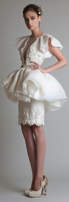 queenbee1924: Krikor Jabotian. So darling! TG | Girly, feminine, pretty ❤ | Pintere…)