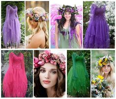 b7d29f4083cc Adult and Plus Size Fairy Halloween Dress ~ Fairy Costume ~ Cosplay ~Theatre  ~ Festival ~Theatre ~ Masquerade ~ Hens Night