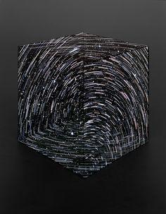 (Star Cube 4) by caleb