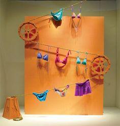 bring on summer, pinned by Ton van der Veer