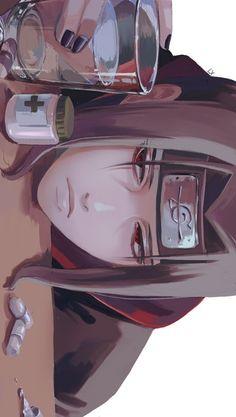 Itachi Uchiha, Kakashi, Anime Naruto, Naruto Shippuden Anime, Akatsuki, Boruto, Attack On Titan Anime, Japanese Illustration, Anime Girl Drawings