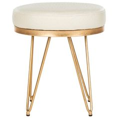 Nicola Stool & Reviews | AllModern