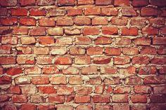 Brick Wallpapers Adorable HDQ Backgrounds of Brick Brick FHDQ