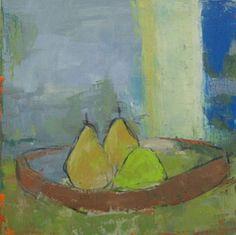 Stephen Dinsmore (Pears)