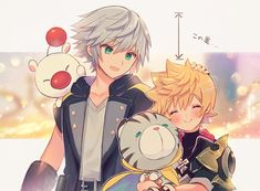 Kingdom Hearts Fanart, Disney Kingdom Hearts, Disney Minimalist, Final Fantasy Artwork, Vintage Horror, Kawaii, Vintage Movies, Illustrations Posters, Fan Art