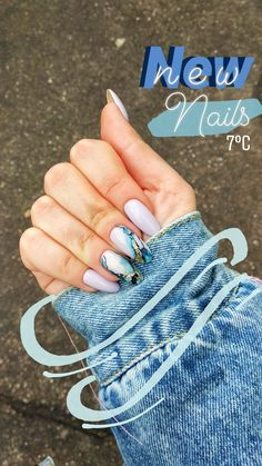Creative Instagram Stories, Instagram Nails, Instagram Story Ideas, Best Acrylic Nails, Acrylic Nail Designs, Insta Story, Ig Story, Portrait Photography Poses, Photos Tumblr