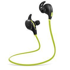 TaoTronics Bluetooth Kopfhörer 4.0 Wireless Sport Stereo ... http://www.amazon.de/dp/B00YPDYUG8/ref=cm_sw_r_pi_dp_cMrhxb083JE3B
