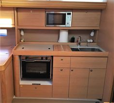 2013 Dufour 410 Grand Large 'RAMM 1' for sale