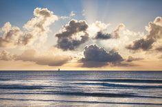 'One Happy Island', Aruba, Malmok | Flickr – Condivisione di foto!