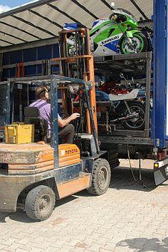 Motorradtransporte, bike shuttle, Raum Hagen, Wetter, BRD, NRW,Sammeltransport Motorrad,Mopedkutsch