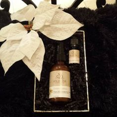 is natural at Spa Divine. Best Lotion, Whiskey Bottle, Gifts For Her, Vanity, Entertaining, Fresh, Holiday, Beauty, Beautiful