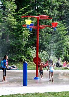 Beach Parks In Lynnwood Wa