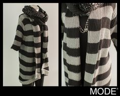 Retail Price: $88 MODE Price: $32.99 Visit our stores at www.shopmodestore.com