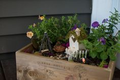 healthy snacks for dogs on a diet menu food prices Pallet Planter Box, Planter Boxes, Seasonal Flowers, Pet Treats, Garden Boxes, Dog Snacks, Fairy Houses, Rustic Charm, Diy On A Budget