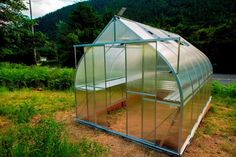 Buy Flowers Online Same Day Delivery Twinwall Polycarbonate Greenhouse Climapod Virtue Complete Kit Visit The Image Link More Details. This Is An Affiliate Link Greenhouse Kits For Sale, Greenhouse Supplies, Best Greenhouse, Large Greenhouse, Portable Greenhouse, Greenhouse Effect, Indoor Greenhouse, Greenhouse Growing, Greenhouse Plans