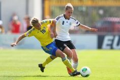 Germany vs. Sweden Match Preview Live Scores Prediction Women's Fifa World Cup 2015Germany vs. Sweden Match Preview Live Scores Prediction Women's Fifa World Cup 2015
