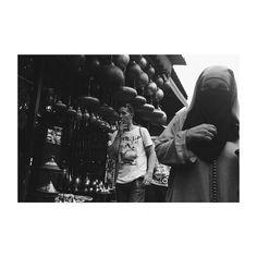#marrakech #morocco #africa #zoco #people #woman #tourist #tourism #market #souk #tienda #vsco #vscolovers #vscoedit #picoftheday #photooftheday #igers #igersmorocco #igersmarrakech