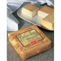 Taleggio Cheese 1 lb *** Check this awesome product by going to the link at the image.
