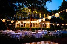 Key West wedding | Hemingway | JHunter Photography