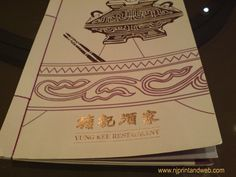 Use our free Restaurant Menu Printing to design the perfect menu for your restaurant. http://www.njprintandweb.com/printing/restaurant-menu-printing/