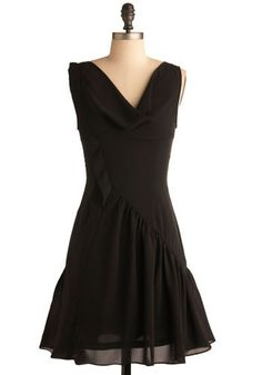 Book Club Dress that would be perfect for weddings...