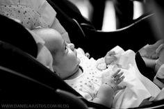 #ensaios #kids #fotografia #photography #baby #cute #family #familia #danielajustus #daniela #justus