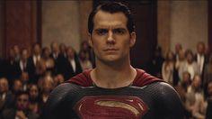 Batman v Superman: Dawn of Justice English Full Movie Online Free Streaming >> http://free.putlockermovie.net/?id=2975590 << #Onlinefree #fullmovie #onlinefreemovies Streaming Batman v Superman: Dawn of Justice HD Movie Movies Streaming Batman v Superman: Dawn of Justice Online Movie Movies UltraHD 4K Watch Batman v Superman: Dawn of Justice 2016 Full Movie Voodlocker Watch Batman v Superman: Dawn of Justice 2016 Streaming Here > http://free.putlockermovie.net/?id=2975590