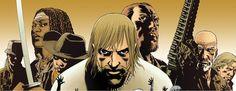 The_Walking_Dead_Comic_Cast,_5.jpg (1162×452)