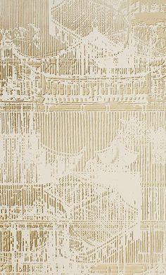 Carpet Runners For Stairs Lowes Key: 7954025129 Textured Wallpaper, Textured Walls, Pinterest Crochet, Carpet Design, Textures Patterns, Rugs On Carpet, Carpets, Wall Design, Sculpture Art