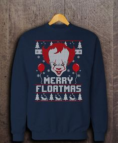 Men's Clothing The Best Plstar Cosmos Clown Horror Film Best Stephen Kings It Harajuku Style Sweatshirt Hoodies Long Sleeve 3d Print Sweatshirt