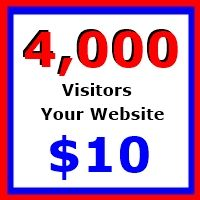 Top Surfer – Traffic Exchange – This advertising location is not free but very affordable at only $10 for 4,000 visitors to your website. What's great about this very inexpensive advertising location is you can turn around and resell it – making $10. Be paid to advertise YOUR MLM Multi-Level Network Marketing Opportunity to others. […]