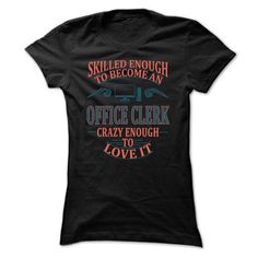 im selling T-Shirts, Hoodies. ADD TO CART ==► Funny Tee Shirts