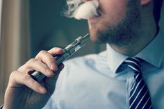 When it comes to vaping cannabidiol, the products available seem endless. The oils, cartridges, vape pens, and batteries can easily overwhelm you when you aren't fully aware of what they