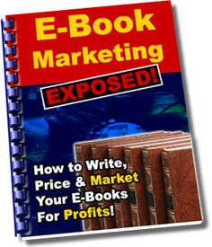 This title may be a bit of a ruse because nothing about it is ever easy though if you have the right objectives, it will make your marketing dollars and effort have a far better result.