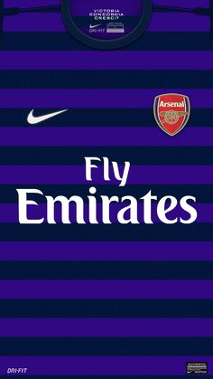 Football Gif, Football Shirts, Arsenal Wallpapers, Soccer Kits, Premier League, Sport, Table, Model, Soccer Shirts