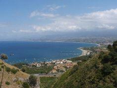 Patti #Sicily