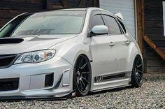 Subaru Impreza WRX STi : Photo Subaru Wrx Hatchback, Subaru Impreza, Car Goals, Wrx Sti, Love Car, Vroom Vroom, Ant, Nissan, Honda