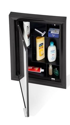 bathroom appliances online india