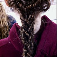 Wanna try this on Linzi!
