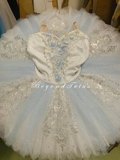 We provide made-to-order high quality professional classical ballet tutu at competitive price. Our tutus are featured in Vladimir Malakhov's Swan Lake & YAGP Ballet Tutu, Ballet Dance, Ballerina, Tutu Costumes, Ballet Costumes, Mens Tunic, Girly Things, Girly Stuff, Dance Wear
