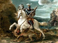 sao jorge - Bing Images                                         Salve São Jorge guerreiro que nos proteja a todos.