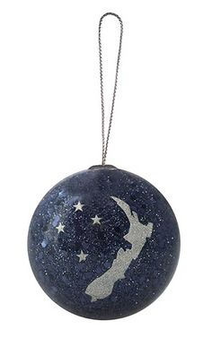Summer Christmas, Christmas Bulbs, Xmas, Christmas Ideas, Christmas Balls Decorations, Happy Birthday Jesus, New Zealand, Are You Happy, In This Moment