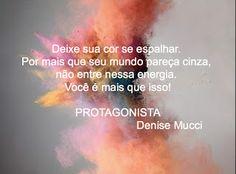 Denise Mucci: Escolha a sua cor! http://denisemucci2015.blogspot.com.br/2015/11/escolha-sua-cor.html