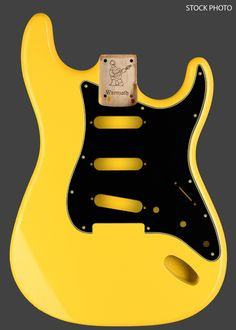 3 contour vintage tint strat diy guitar pinterest custom warmoth custom guitar products stratocaster replacement guitar body ccuart Gallery