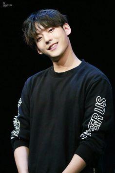 you're the apple of my eye Btob Lee Minhyuk, Lee Changsub, Yook Sungjae, Korean Celebrities, Korean Actors, K Pop, Dramas, Im Hyun Sik, Rapper