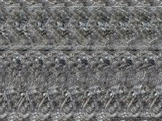 Stereogram by 3Dimka: Logo #2. Tags: silverstone, logo, hidden 3D picture (SIRDS)