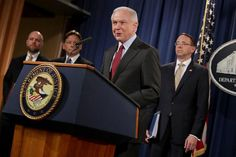"""President Trump's daily reminders to Attorney General Jeff Sessions that he is a disappointment aren't enough to get Sessions to step down from his position, The Washington Post reports.  Trump has been slamming Sessions in interviews — like telling The New York Times if he had known Sessions was going to recuse himself from the Russia investigation, he never would have picked him to be attorney general — and on Twitter, and even told reporters on Tuesday """"time will tell"""" wh..."""