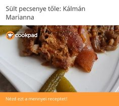 French Toast, Beef, Breakfast, Food, Hungarian Recipes, Meat, Morning Coffee, Essen, Meals